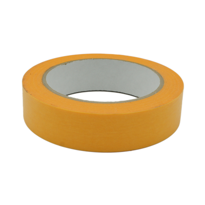 Fineline tape washi gold