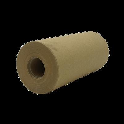 Maskeerpapier