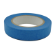 Fineline UV tape blauw