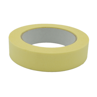 Crepe tape